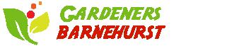 Gardeners Barnehurst